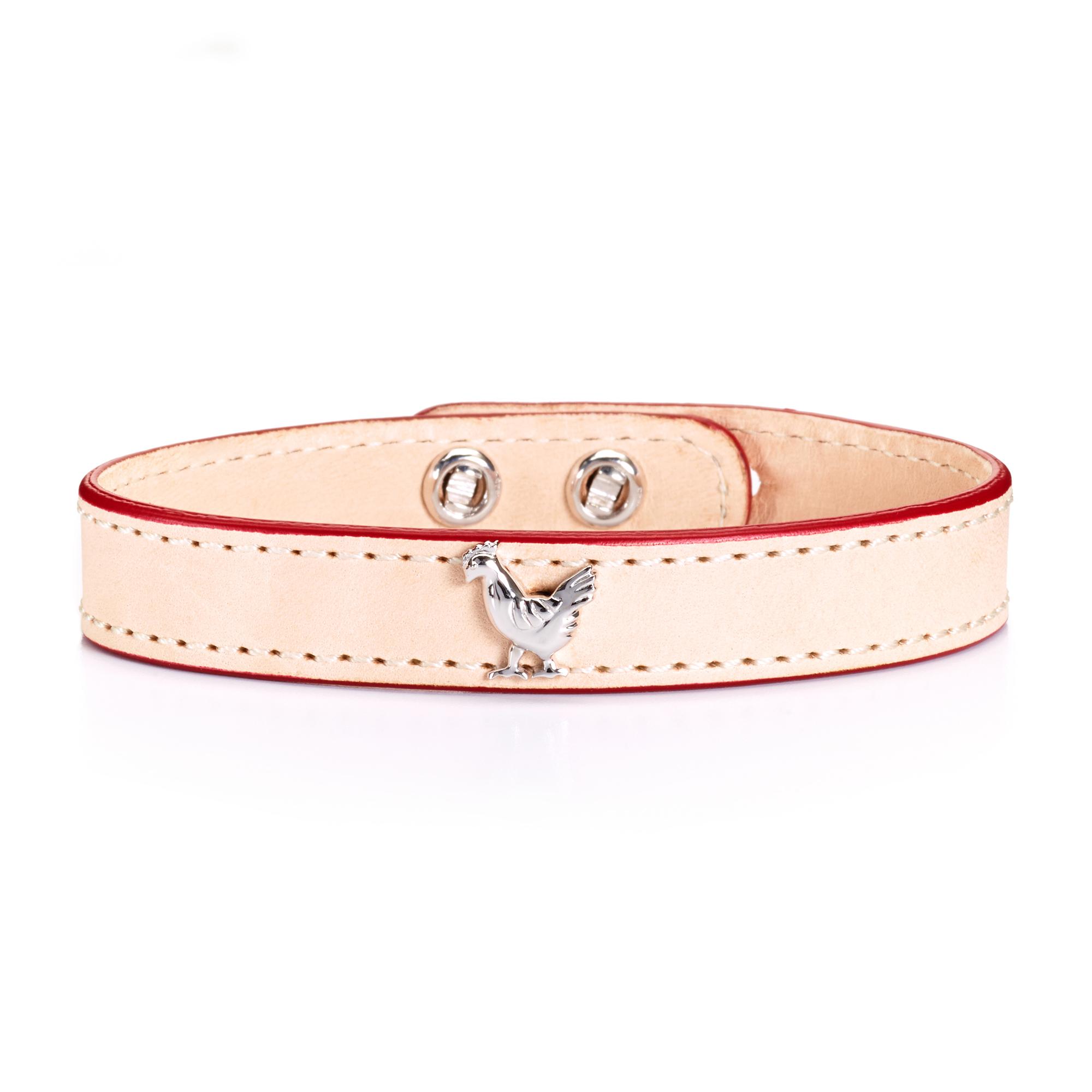Thick Cuts Chicken Bracelet