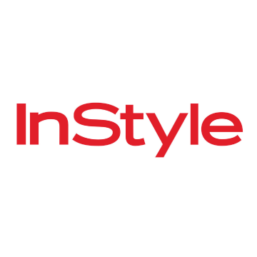 InStyle-Logo-Square