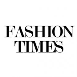 fashion-times-logo-sq-250x250