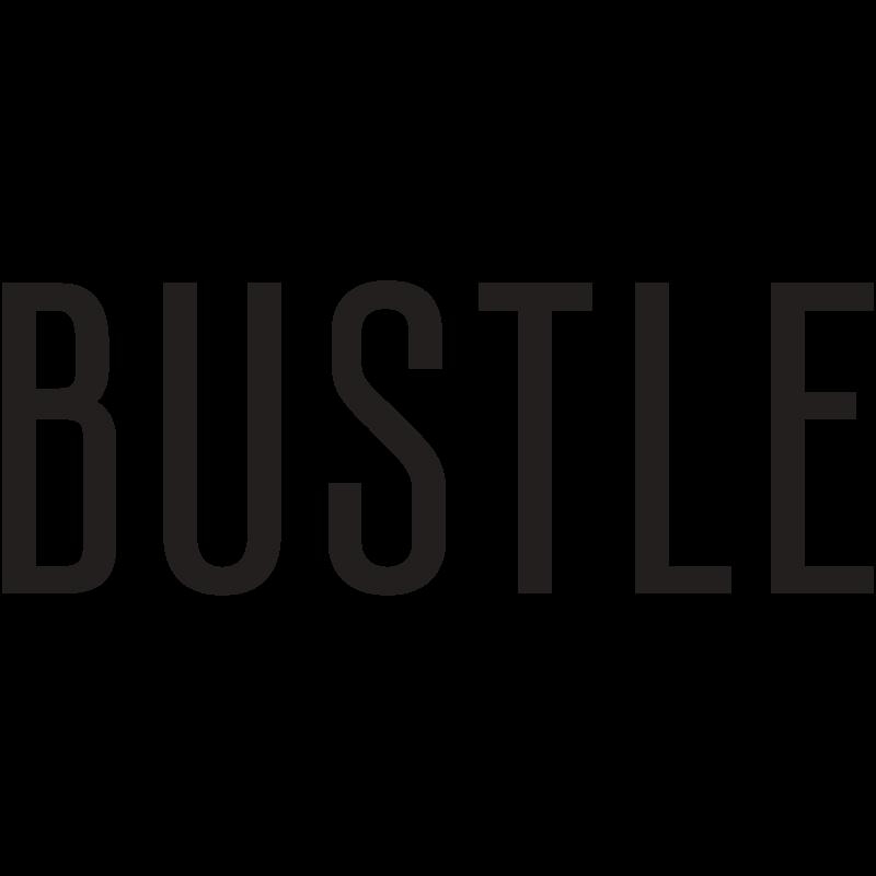 logo-bustle-1-thumbp