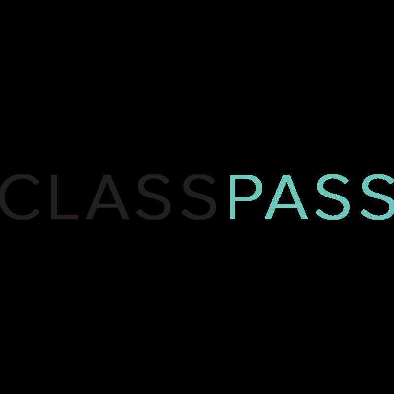 logo-classpass-1-thumbp