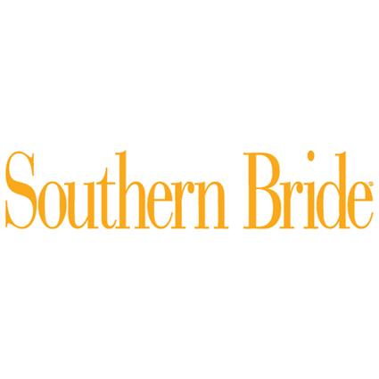 SouthernBride_Logo_final2