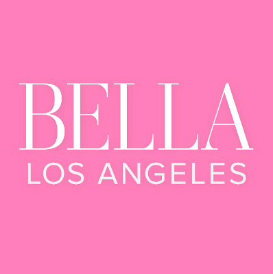 Bella LA
