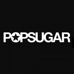 Logo_Popsugar-blk-500-240x240