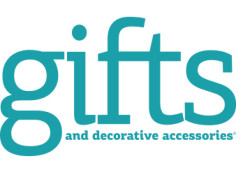 195663-gifts-and-dec-logo