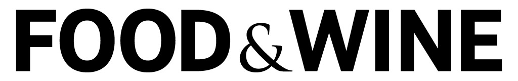 FW_2D00_Logo_2D00_2011_5F00_09B5B358