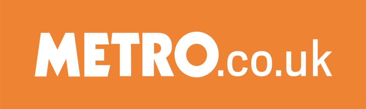 metro.co.uk-white-on-orange