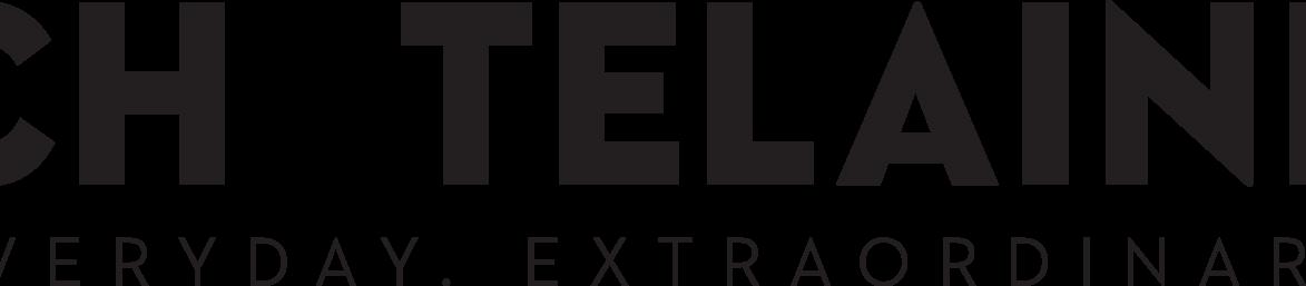 chatelaine-logo