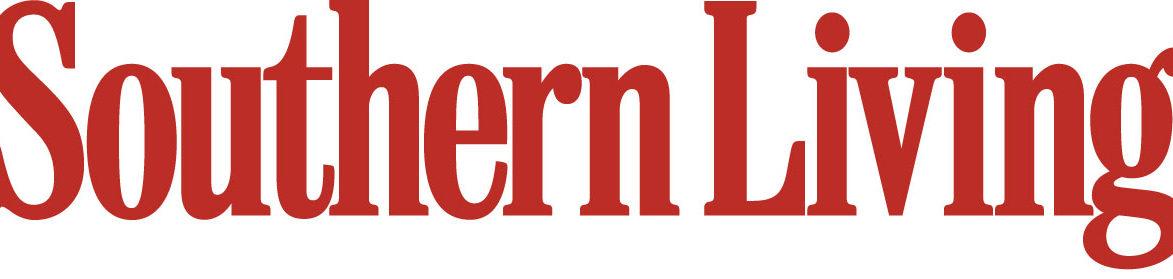 Southern-Living-Logo